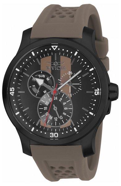 27125 - zegarek męski - duże 3