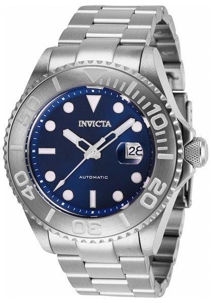 27305 - zegarek męski - duże 3