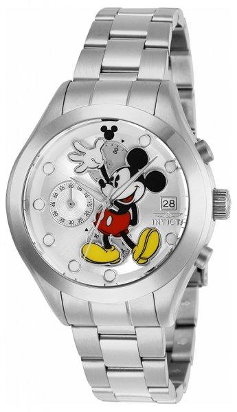 27398 - zegarek damski - duże 3