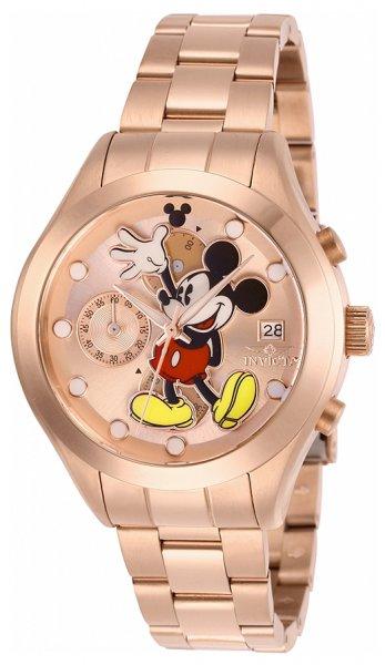 27400 - zegarek damski - duże 3