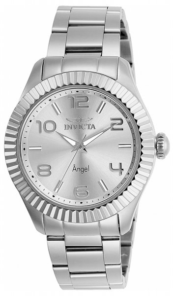 27461 - zegarek damski - duże 3