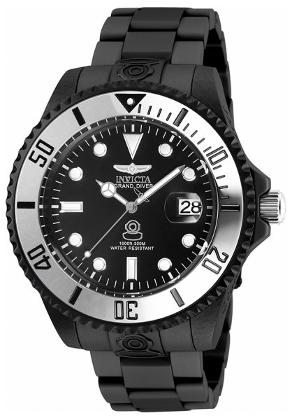 27536 - zegarek męski - duże 3