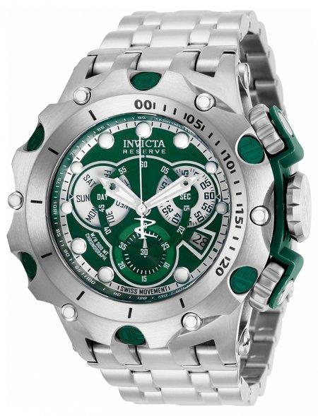 27788 - zegarek męski - duże 3