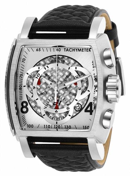 27917 - zegarek męski - duże 3
