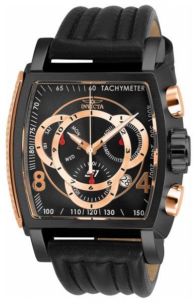 27945 - zegarek męski - duże 3