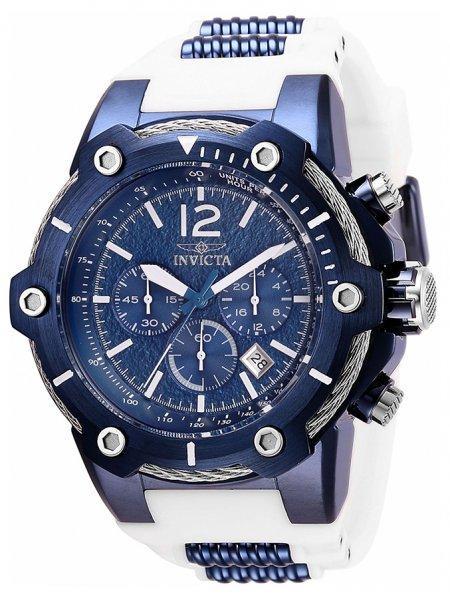 28031 - zegarek męski - duże 3