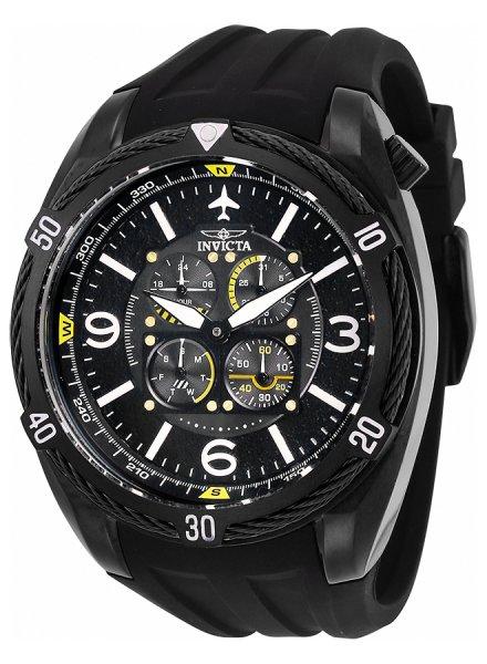 28078 - zegarek męski - duże 3