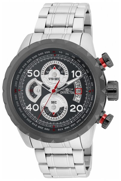 28145 - zegarek męski - duże 3