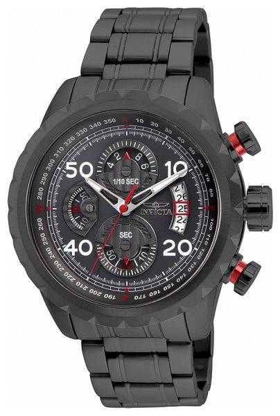 28158 - zegarek męski - duże 3