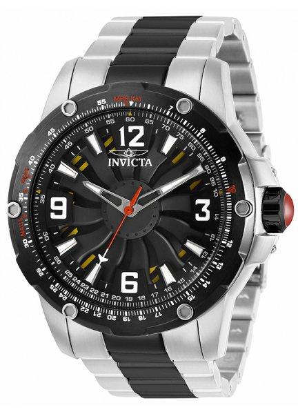 28288 - zegarek męski - duże 3