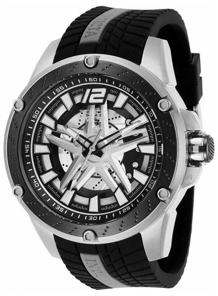 28301 - zegarek męski - duże 3