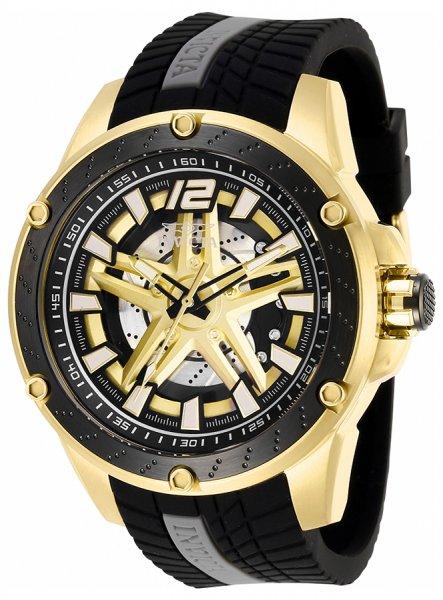 28304 - zegarek męski - duże 3