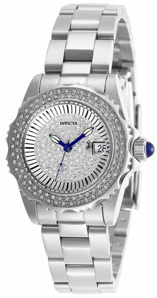 28439 - zegarek damski - duże 3
