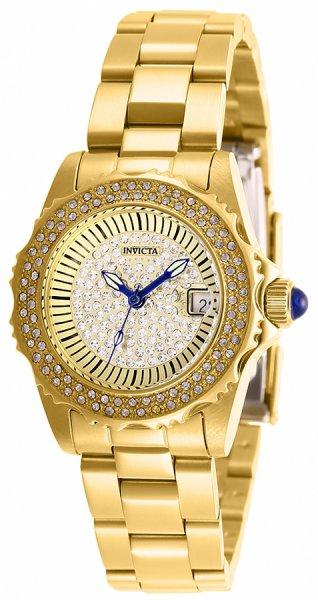 28441 - zegarek damski - duże 3