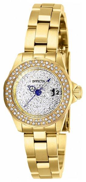 28456 - zegarek damski - duże 3