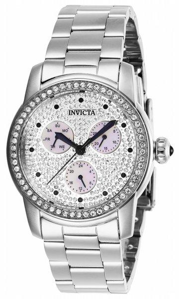 28466 - zegarek damski - duże 3