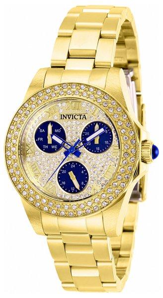 28478 - zegarek damski - duże 3