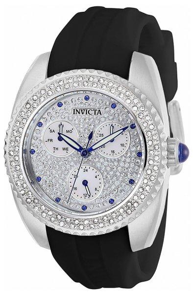 28483 - zegarek damski - duże 3