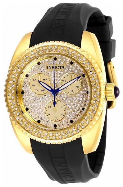 28485 - zegarek damski - duże 3