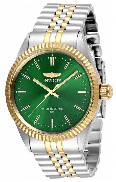 29379 - zegarek męski - duże 3