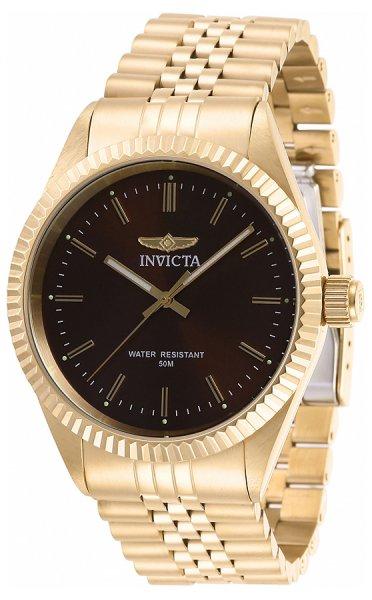 29387 - zegarek męski - duże 3