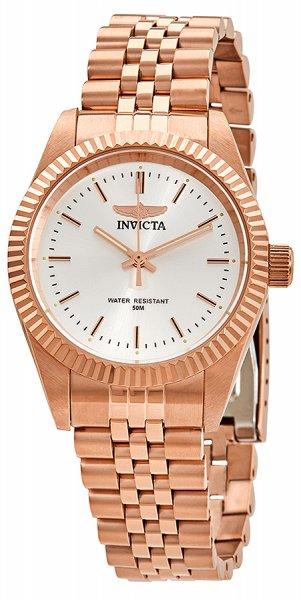 29413 - zegarek damski - duże 3