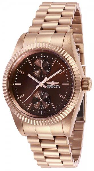 29416 - zegarek damski - duże 3