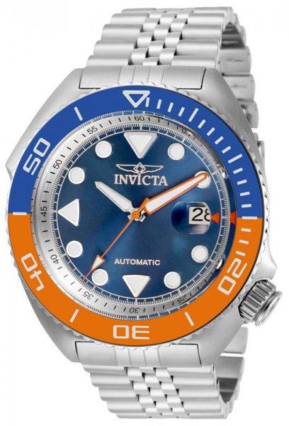Invicta 30415 Pro Diver PRO DIVER AUTOMATIC