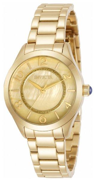 Zegarek Invicta ANGEL - damski  - duże 3