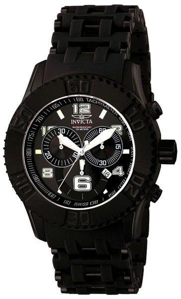 6713 - zegarek męski - duże 3