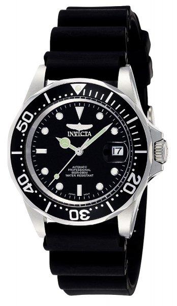 9110 - zegarek męski - duże 3
