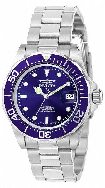 9308 - zegarek męski - duże 3