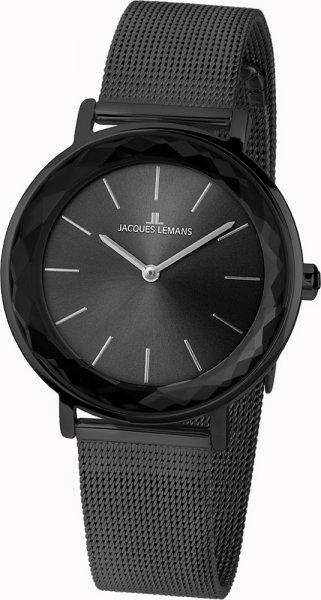 Zegarek Jacques Lemans 1-2054G - duże 1