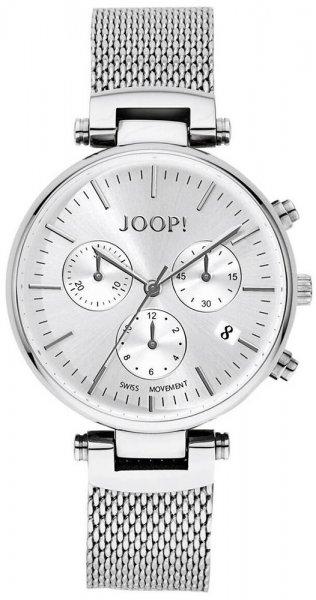 Zegarek Joop! 2022845 - duże 1