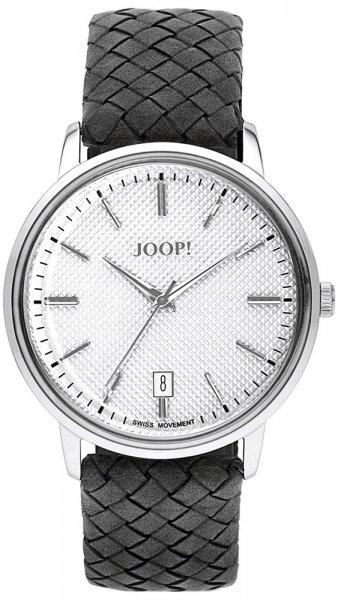 Zegarek Joop! 2022860 - duże 1