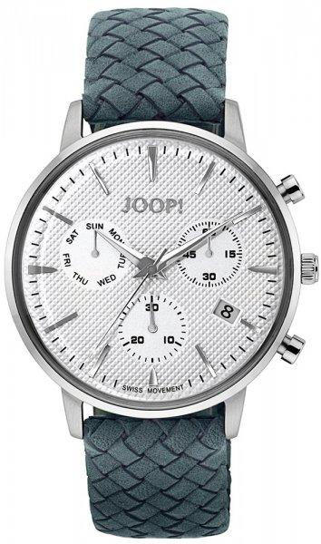 Zegarek Joop! 2022862 - duże 1