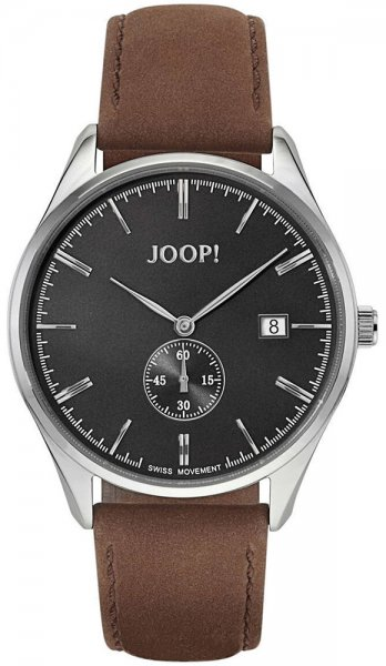 Zegarek Joop! 2022872 - duże 1