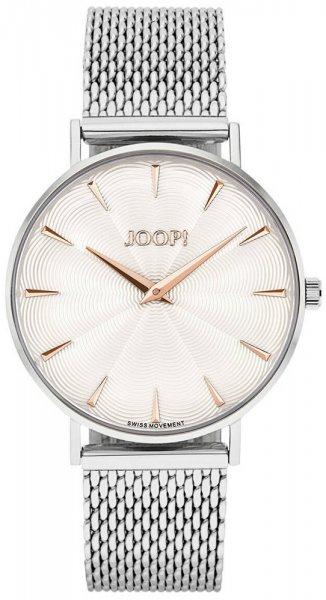 Zegarek Joop! 2022888 - duże 1