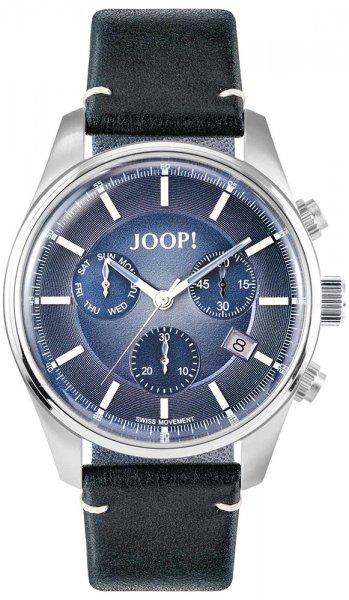 Zegarek Joop! 2024205 - duże 1