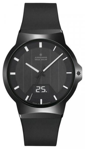 018/1000.00 - zegarek męski - duże 3