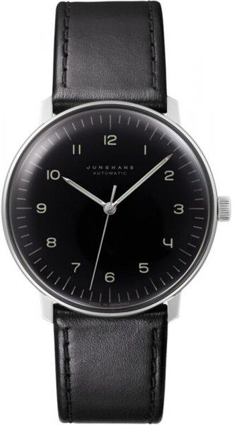Zegarek Junghans 027/3400.04 - duże 1