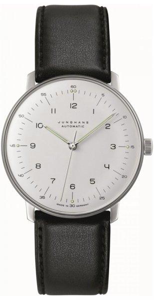 Zegarek Junghans 027/3500.04 - duże 1