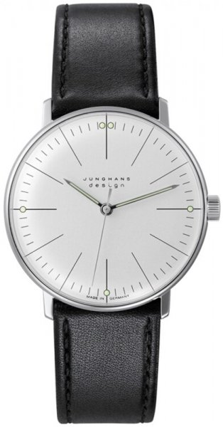 027/3700.04 - zegarek damski - duże 3