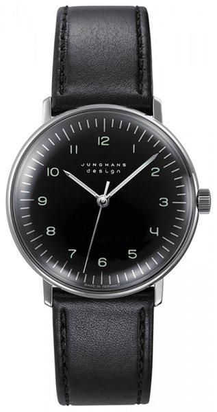 Zegarek Junghans  027/3702.04 - duże 1