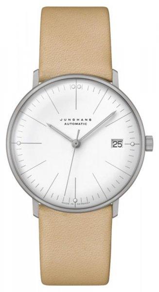 027/4004.04 - zegarek damski - duże 3