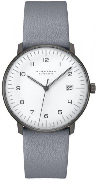 Zegarek Junghans 027/4007.04 - duże 1