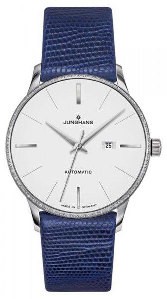 027/4046.00 - zegarek damski - duże 3