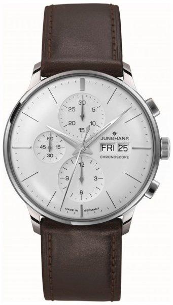 027/4120.00 - zegarek męski - duże 3