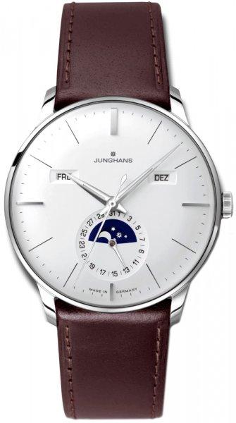 027/4200.00 - zegarek męski - duże 3