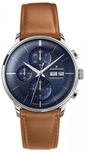 027/4526.00 - zegarek męski - duże 3